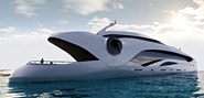 Superyacht Concepts