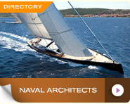 naval architects