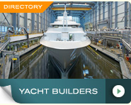 Yacht Builders