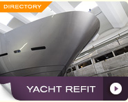 yacht refitters