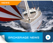 brokerage news
