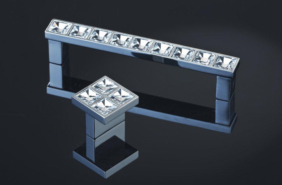 "Topex Swarovski Crystal ""All That Glitters"".. | superyachts.com"