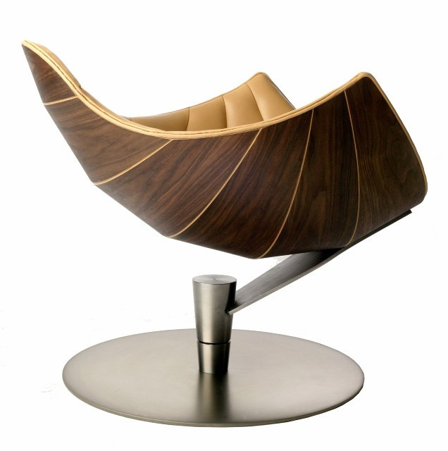 ... Shelly Chair; Shelly ...