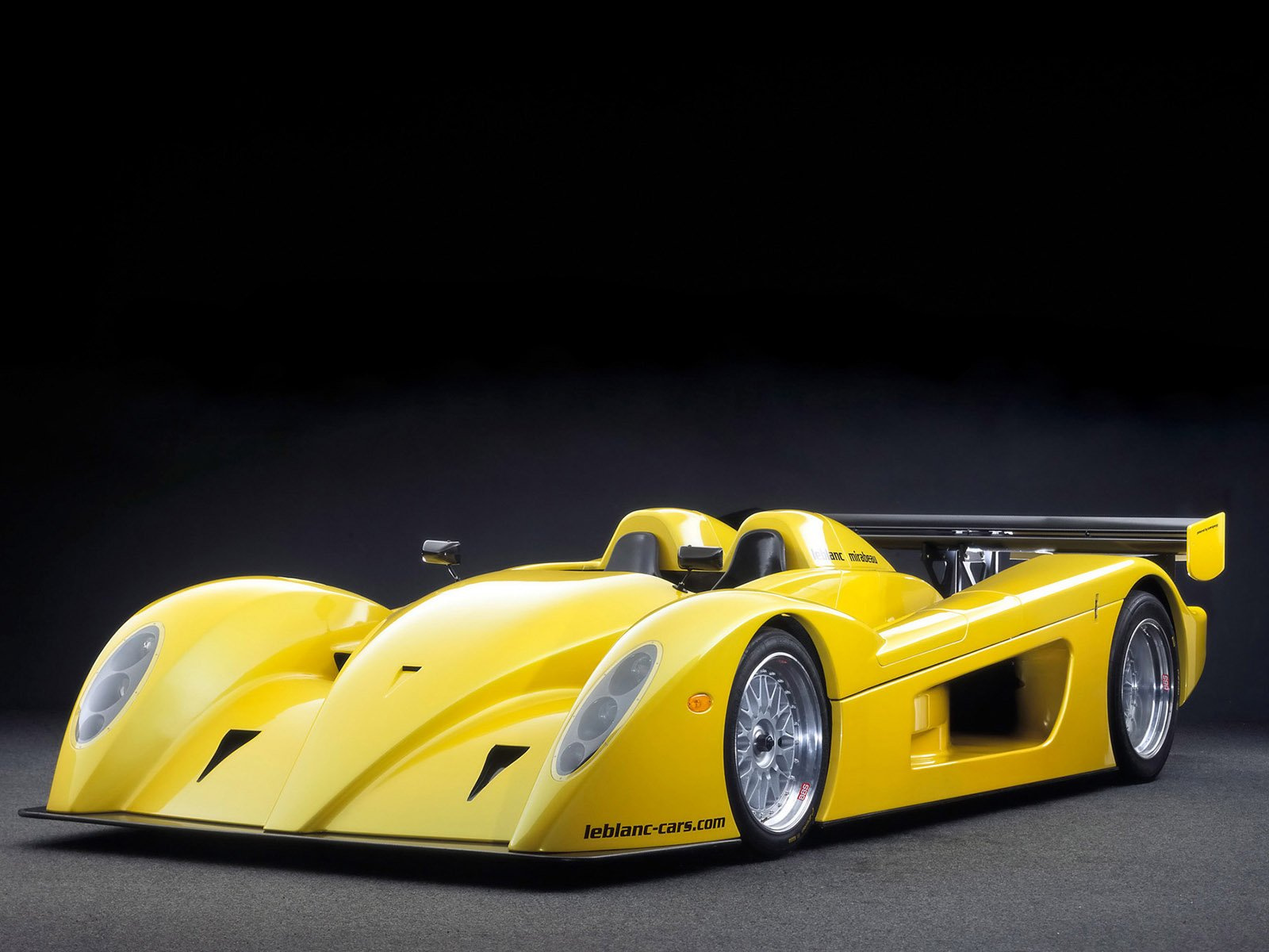 Top 10 Most Expensive Cars For 2011 Superyachts Com