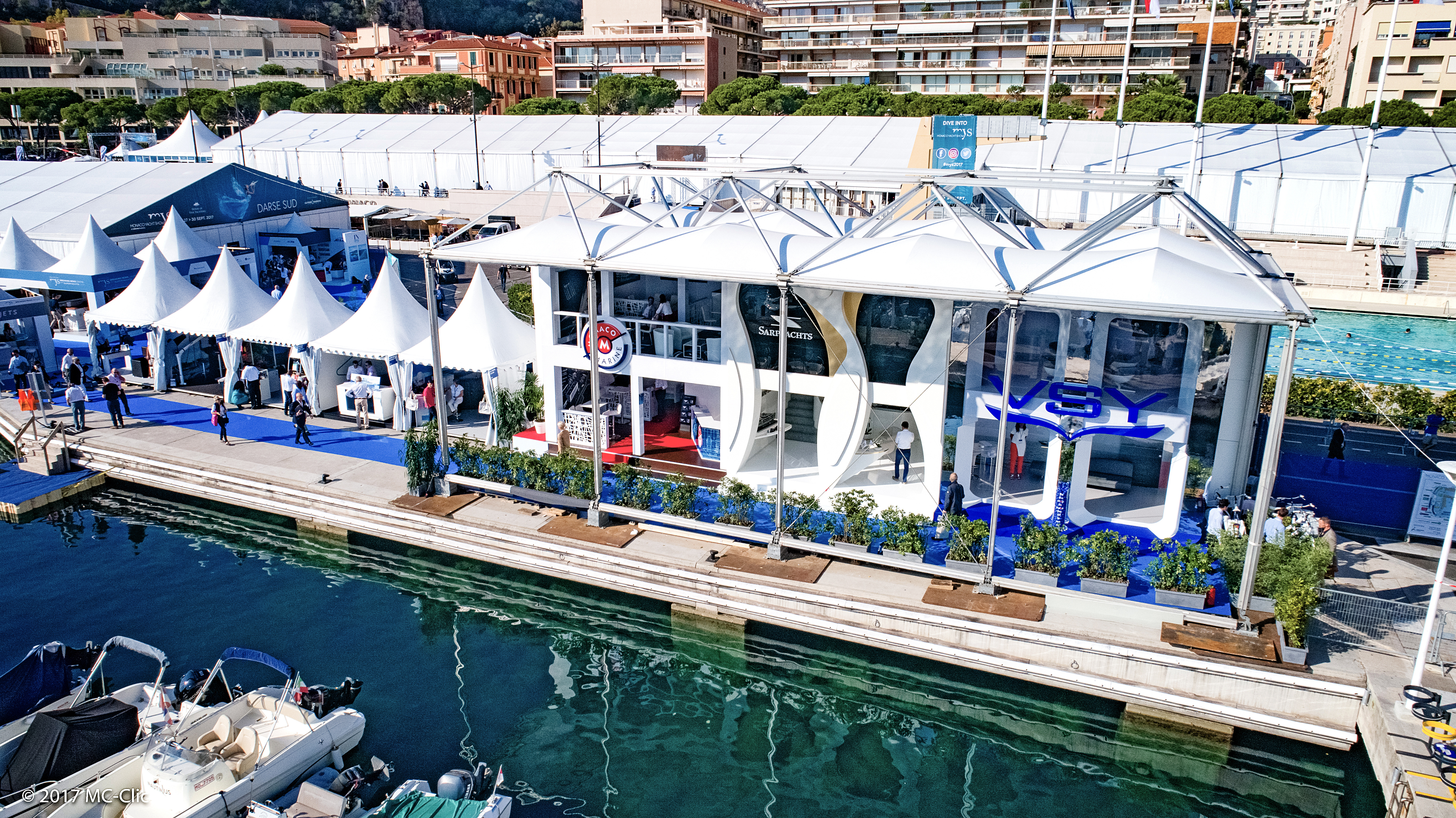 3cd497f56ddc5 Latest Lifestyle News: Our First Look Ahead..   superyachts.com