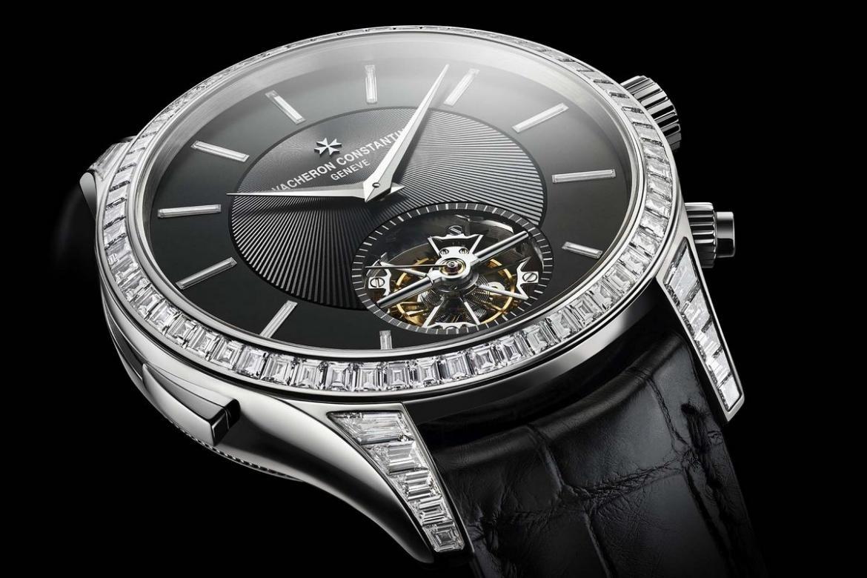 Vacheron Constantin Unveil Two Distinct Timepieces Ahead Of SIHH 2019
