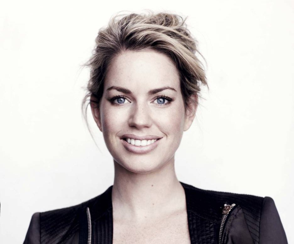 Q&A With Caroline Stanbury: Founder Of.. | superyachts.com