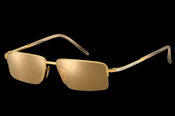 Sunglasses Meaning  porsche p 8499 sunglasses beat the sun in superyachts com