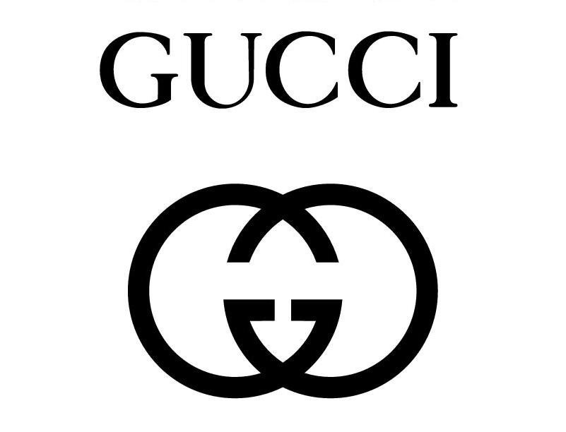 Gucci Creates Chinese Year Of The Superyachts