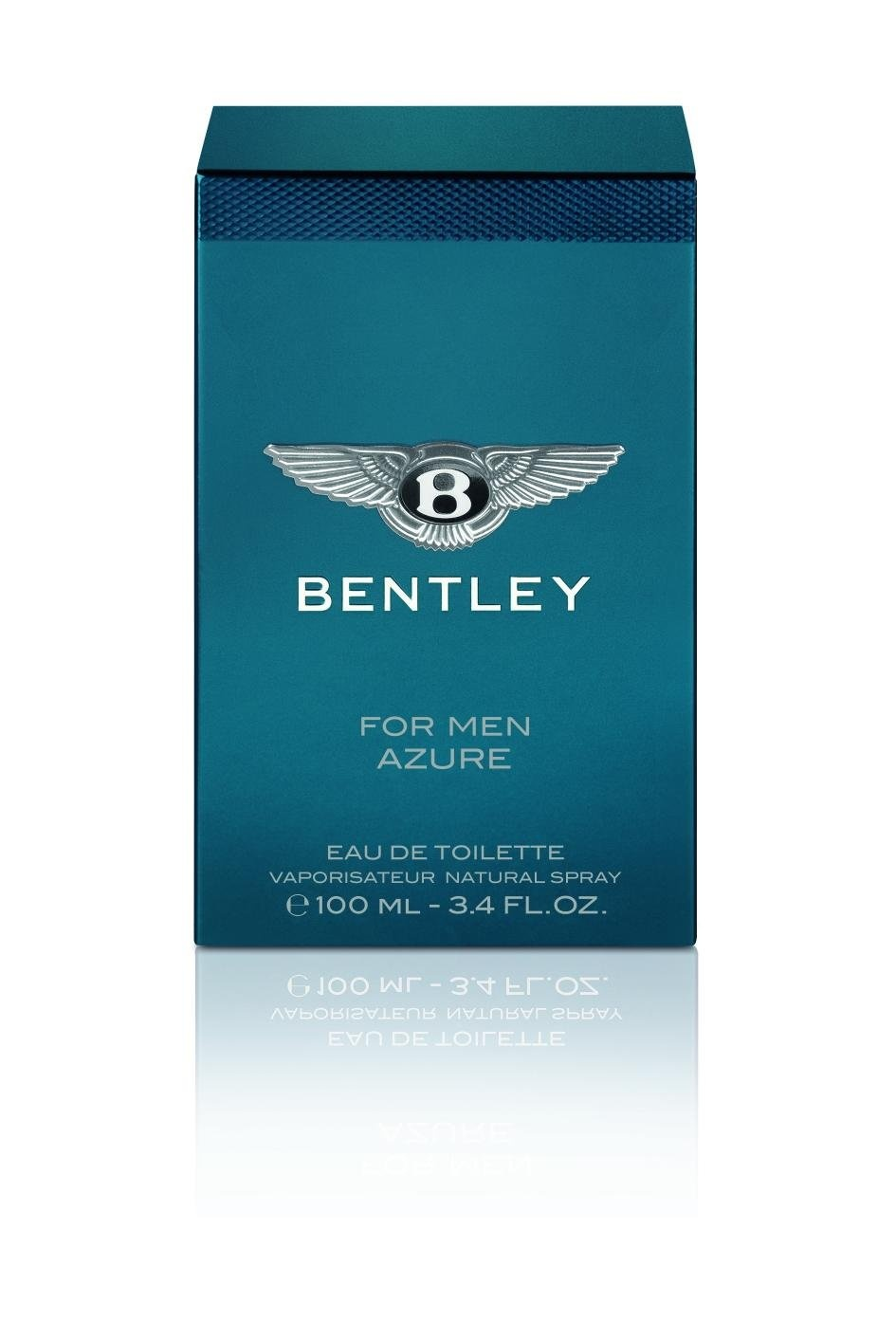 elegance azure men beauty scent luxury fragrance of activist bentley for and the
