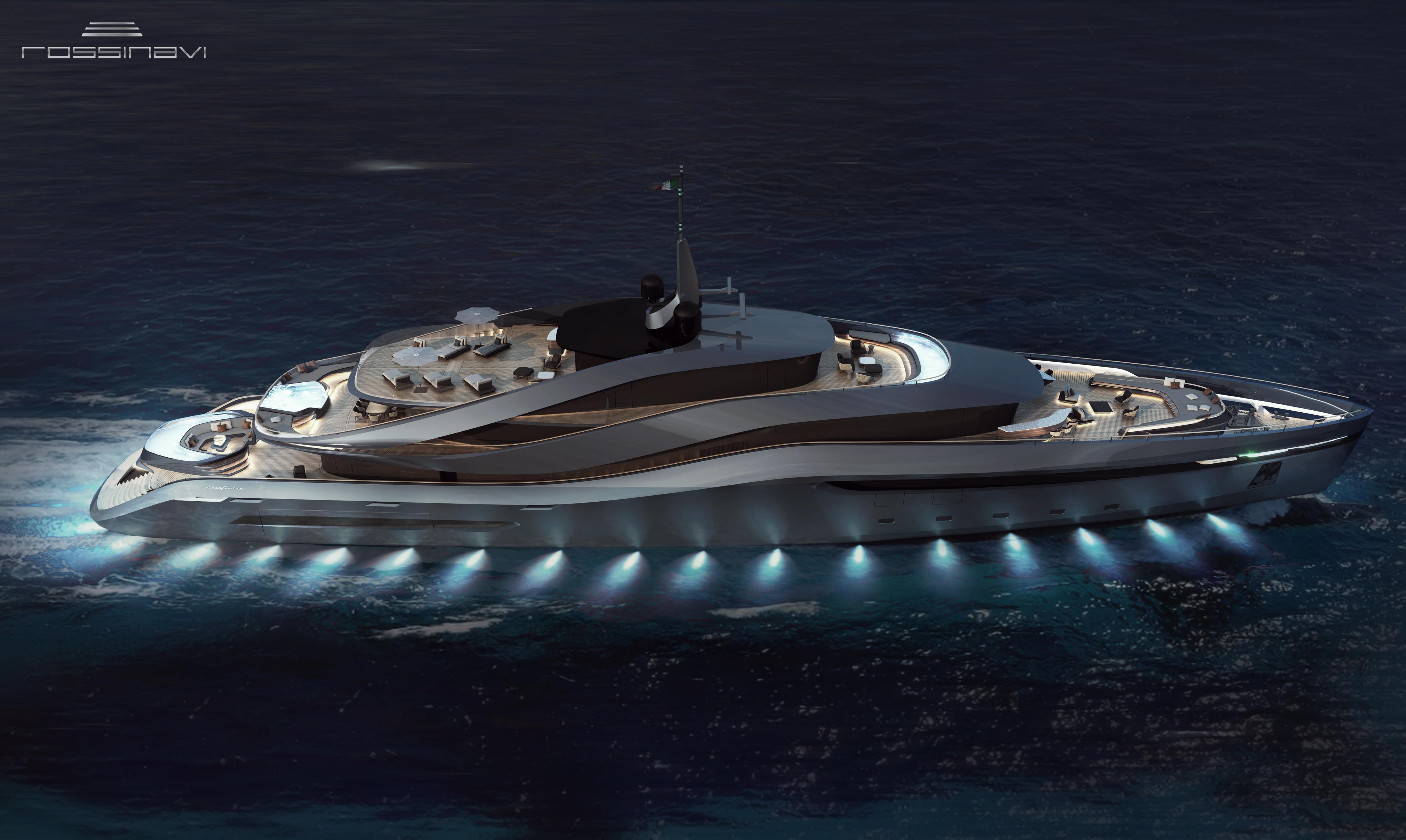 22405-rossinavi-and-pininfarina-present-the-aurea-superyacht.jpg