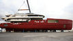 Benetti Offers Glimpse into Superyacht Project Balance