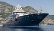 The Sale of a Giant: 107m Kleven Explorer Ulysses Sold
