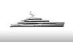 Benetti's 'BNow by RWD' Family Unveiled at FLIBS '17