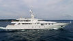 The Invader Lifestyle: Denison's Latest Superyacht Sale