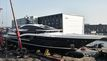 Top 100: Oceanco Project Shark Launched