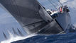 Gearing Up for St Barths Bucket with Perini Navi