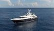 Elysian for Sale and En Route to MYS
