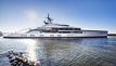 109m Project Bravo Launched in Netherlands