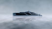The Best Superyacht Concepts from 2018