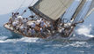 A Slice of History: S/Y Mariquita Listed For Sale