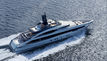 Heesen Announce 50m Project Aquamarine