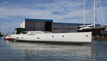 Perini Navi to Present E-volution and Argonaut Series at Palm Beach