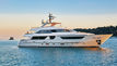 Part 2: Simpson Marine Head to Singapore Yacht Show