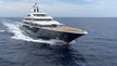 MYS 2019: The Superyachts Headlining the Show