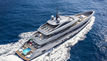 Soaring Success: 5 Benetti Yacht Sales in Recent Weeks