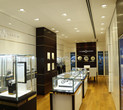 Ulysse Nardin Opens First Monobrand Boutique in Mumbai