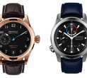 Bremont Unveil America's Cup Timepieces Ahead of 2017 Bermuda Climax