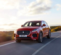 Jaguar E-Pace: The Compact Performance SUV with Sports Car Looks