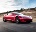 New Tesla Roadster to be Fastest Production Car Ever