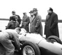 Enzo Ferrari Museum Celebrates 120th Anniversary with Photo Exhibition
