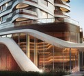 Pininfarina Unveils Luxury Residential Project in Sao Paolo