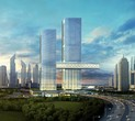 One & Only to Open Debut Urban Resort in Dubai