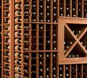 Sotheby's Introduce 'Instant Cellars' Wine Programme