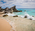 Bermuda's Hamilton Named World's Most Expensive Place to Live