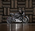 Harley-Davidson to Unveil Electric LiveWire Bike in 2019