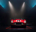 1956 Ferrari 290 MM Leads RM Sotheby's Los Angeles Auction