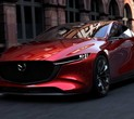 All-New Mazda3 to Debut at Los Angeles Car Show