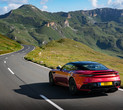 Aston Martin Launches New Season of 'Art of Living' Events