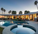 Elon Musk's Los Angeles Home: Yours for $4.5 Million