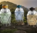 Bentley Team Up with Lalique to Create Commemorative Unisex Fragrances