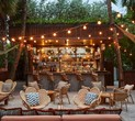 Soho House Unveils Furniture & Homeware Collection in US