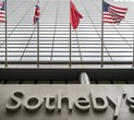 Sotheby's Auction House Sells for $3.7 Billion
