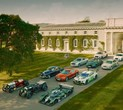 Bentley to Mark Centenary at Goodwood Festival of Speed