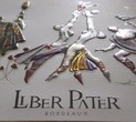Liber Pater to Launch World's Most Expensive Wine