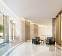 No.1 Palace Street: A New Standard of Luxury London Living